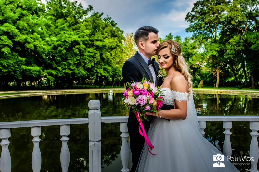 Fotografii nunta Arad – Paul Mos – Fotograf (20)