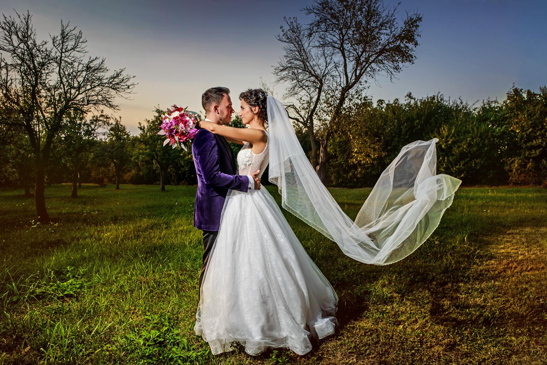 Editare si Retus foto Profesional - Paul Mos - Fotograf Timisoara