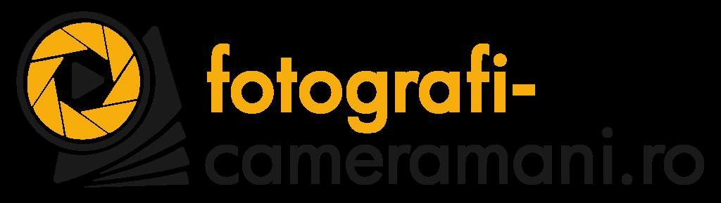 Paul Mos - Fotograf profesionist de nunta Timisoara