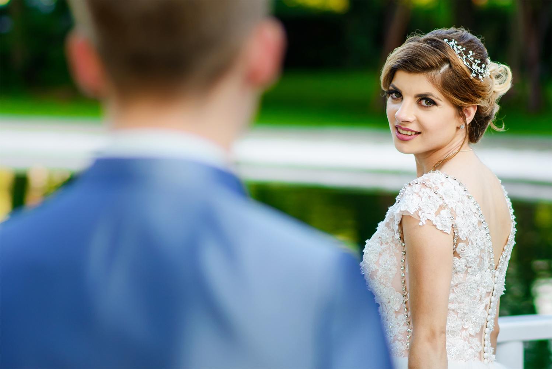 Editare foto profesionala - Paul Mos Fotograf profesionist de nunta Timisoara