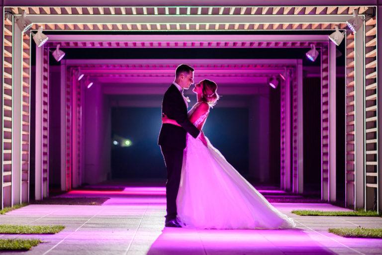 Fotograf nunta Timisaoara - Galerie Foto