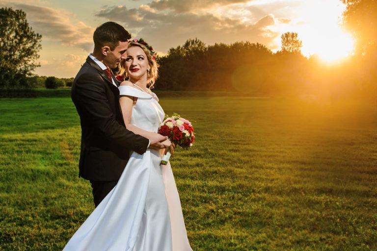 Fotograf de nunta din Timisoara - Fotograf profesionist nuntă