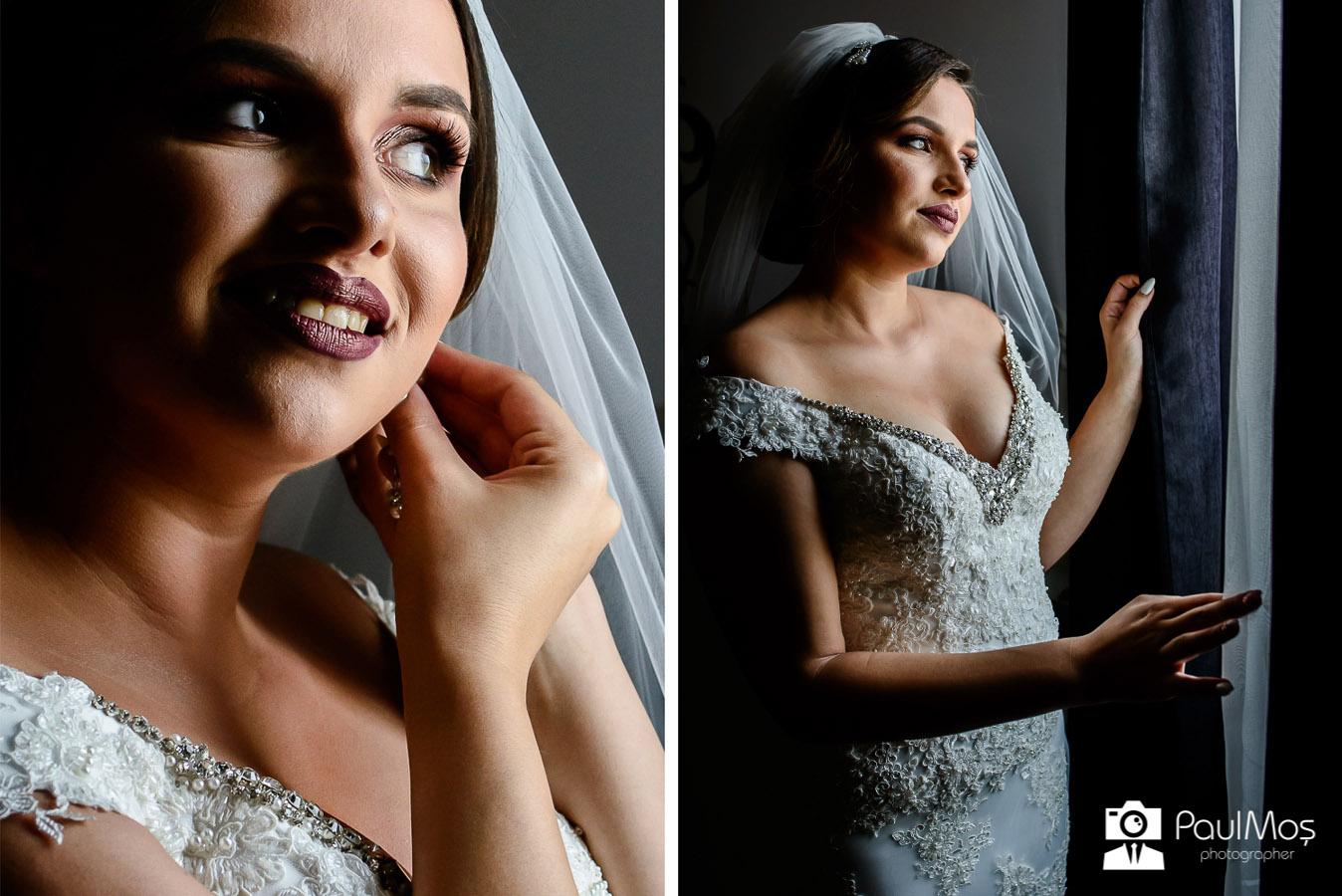 Bride, mireasa, nunta, fotografi nunta