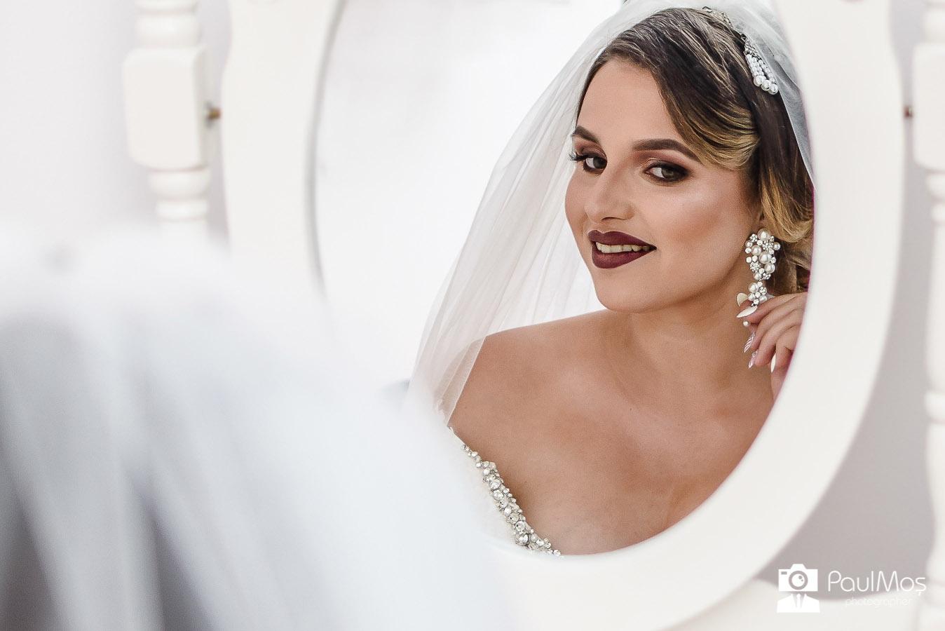 fotograf nunta, fotografii nunta