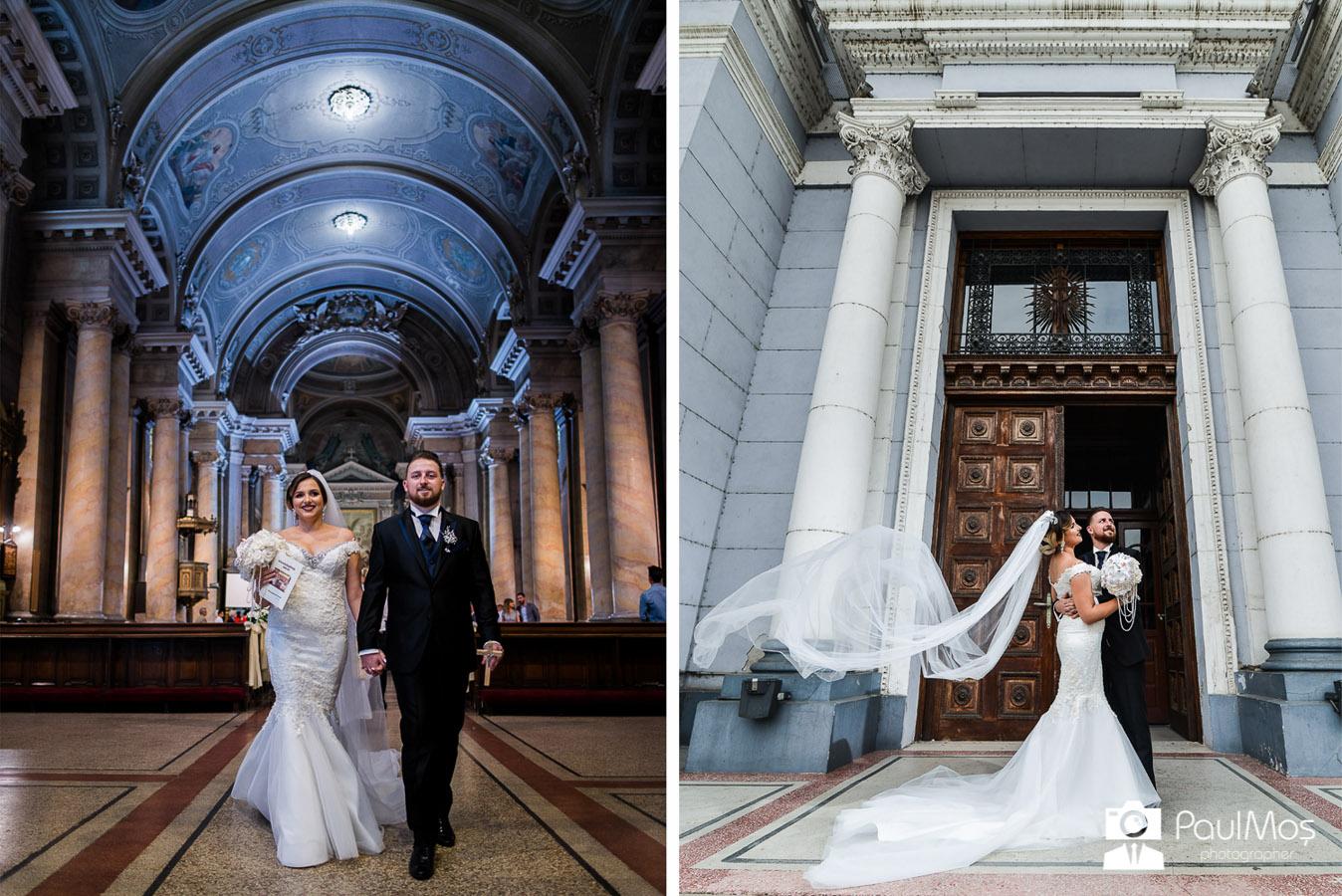 foto video nunta arad, fotografii nunta arad