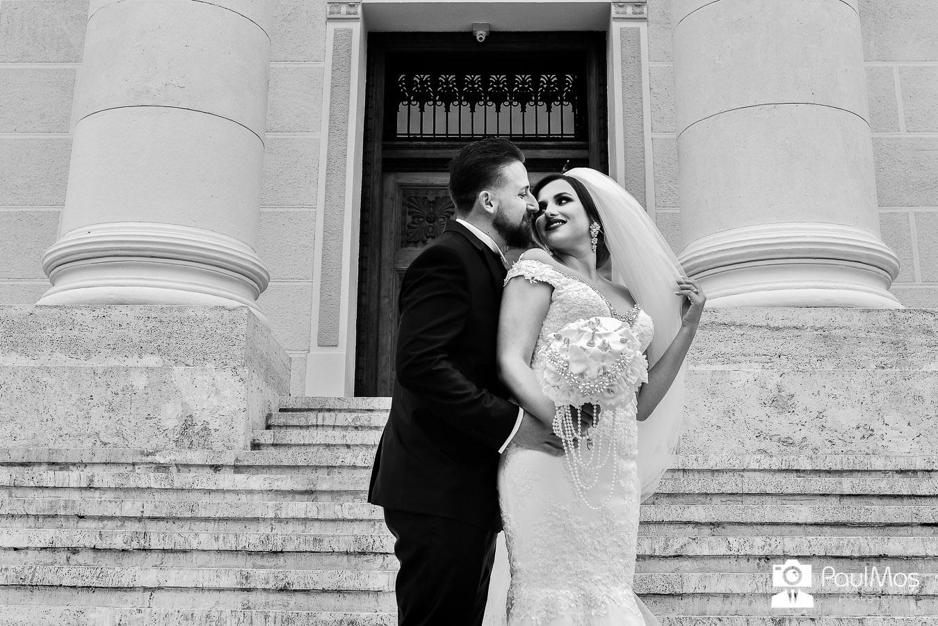 sedinta foto nunta arad, fotografii nunta, miri