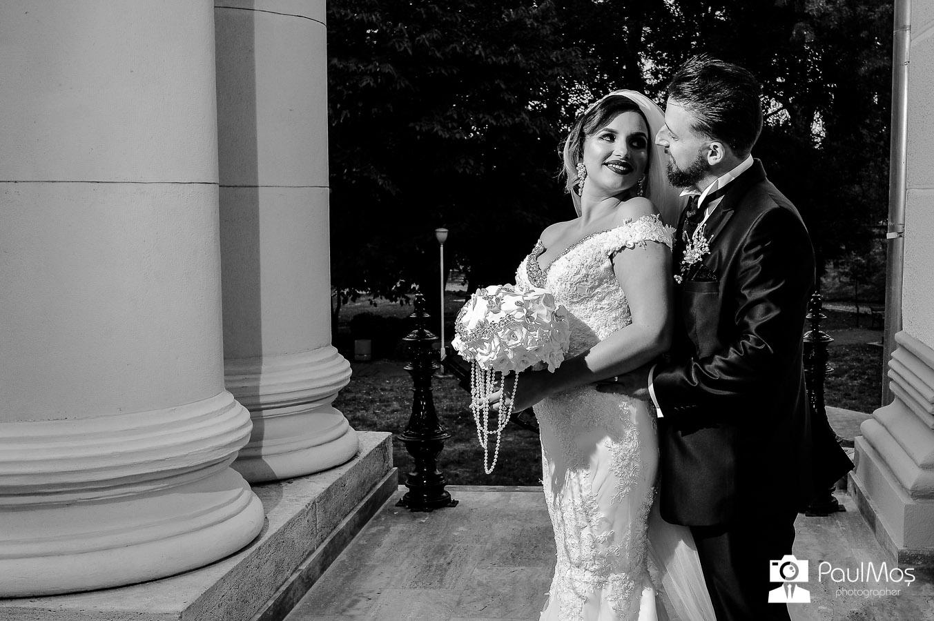 sedinta foto nunta arad, fotografii nunta, foto video nunta, servicii foto-video arad