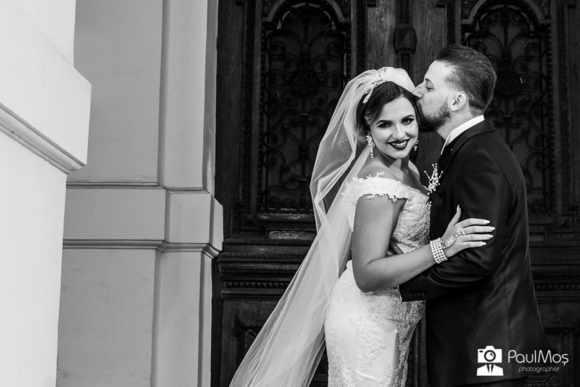 Fotograf nunta Arad