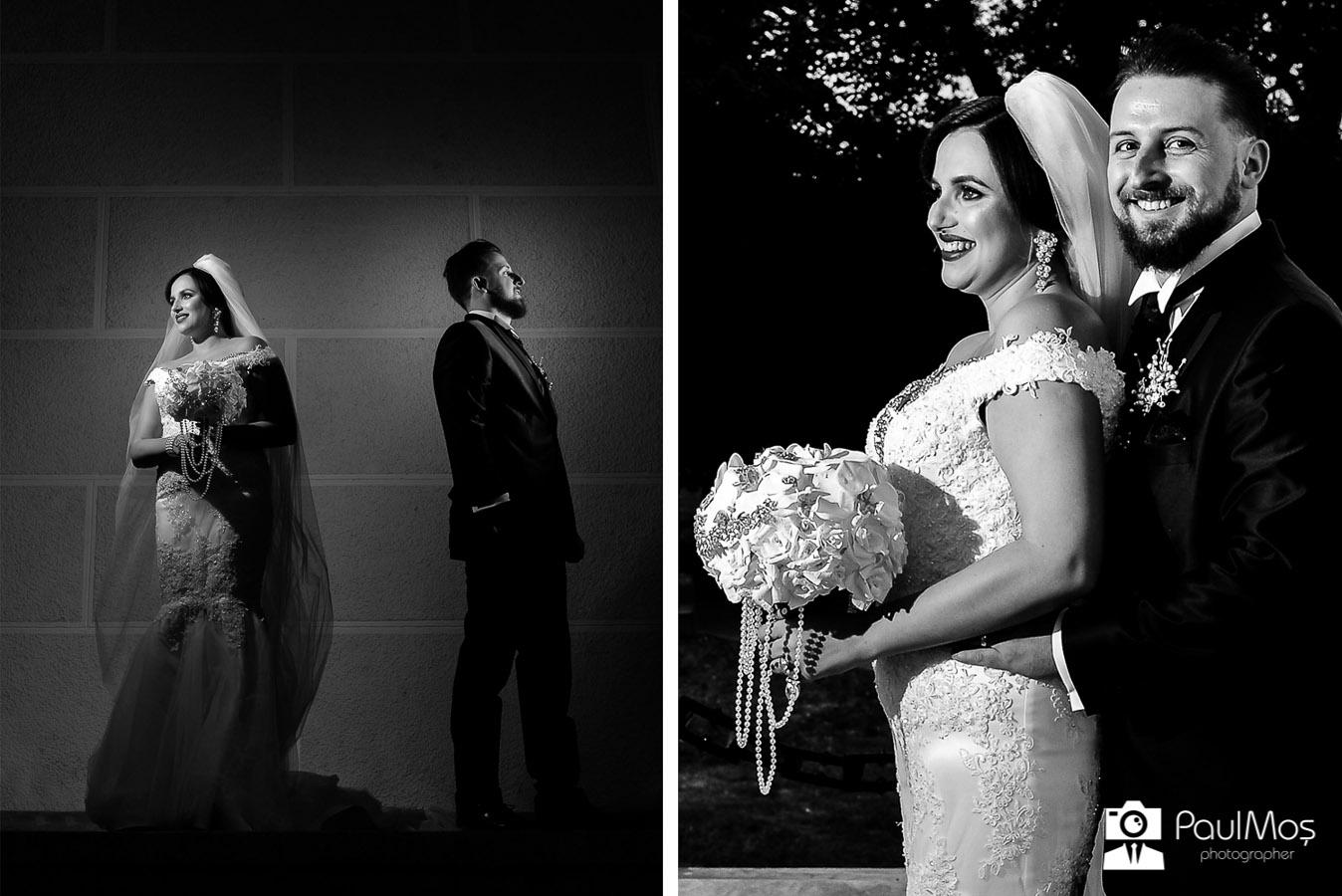 Fotograf nunti arad, foto nunta, wedding photographer arad