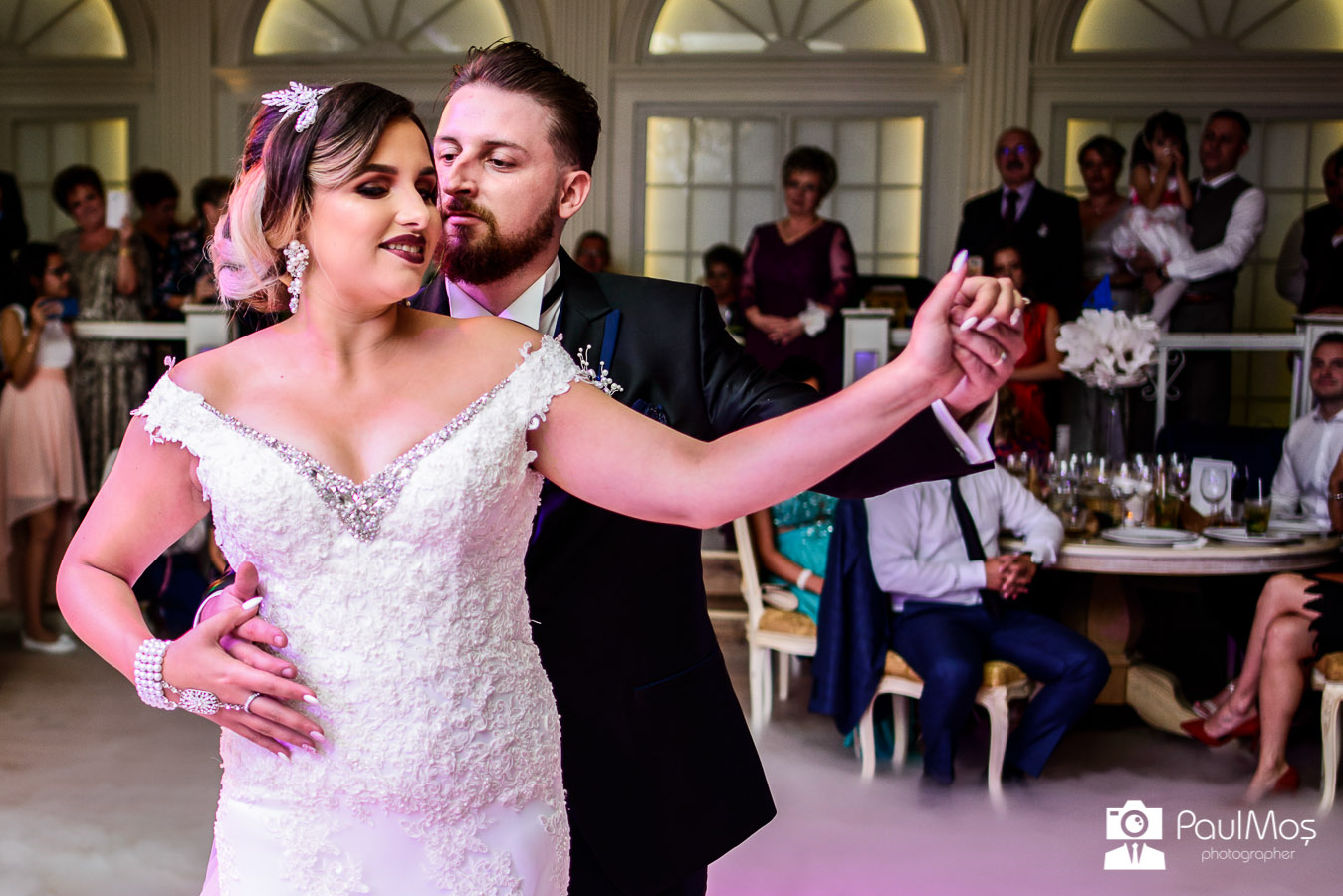 foto-video nunta, nunti arad, furnizori servicii foto-video nunta arad
