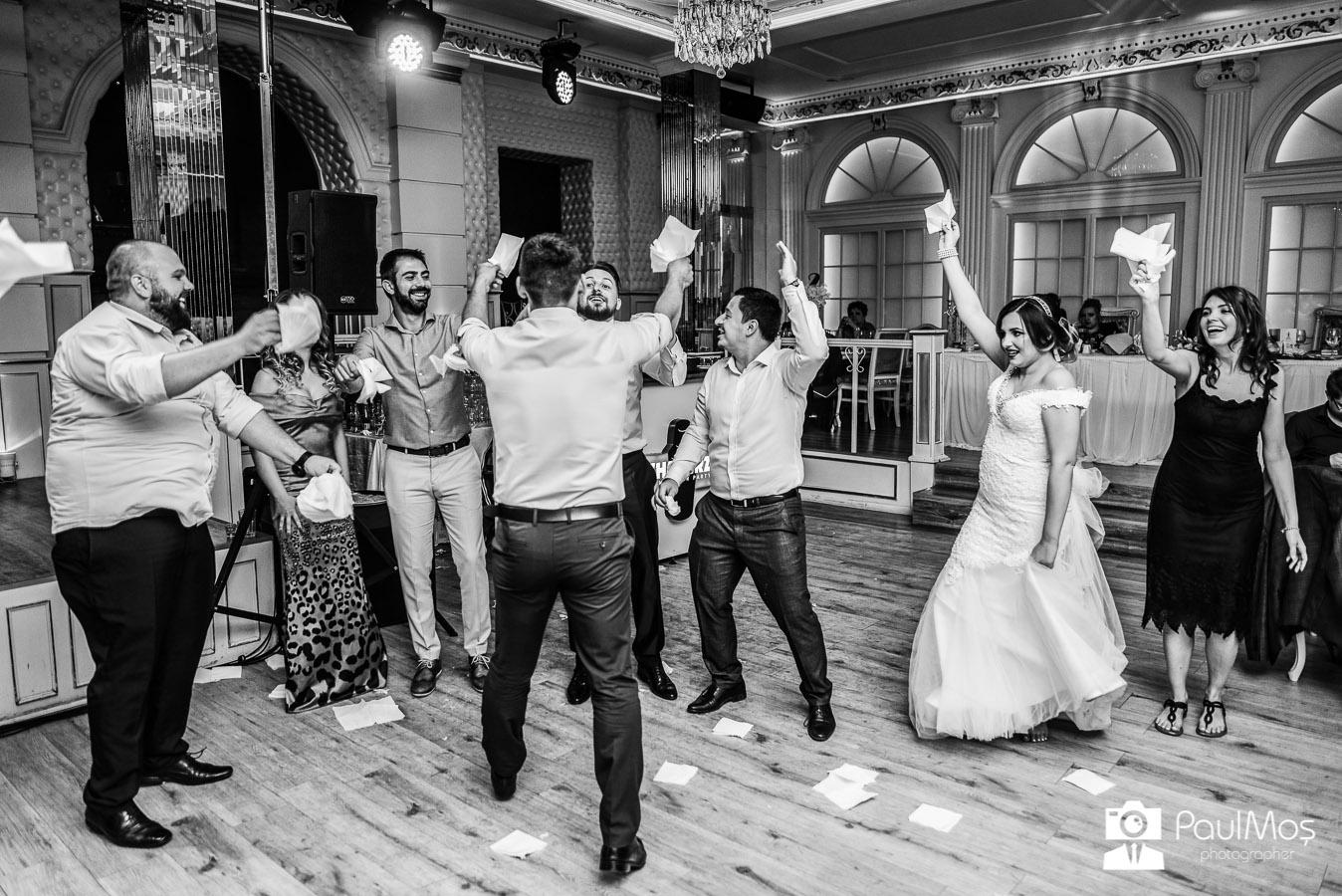 fotografii nunta arad, fotograf profesionist nunta, fotograf arad
