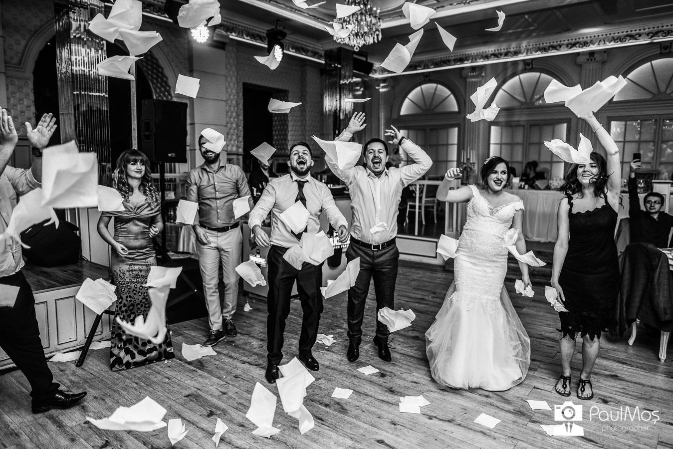 Fotograf evenimente arad, servicii foto-video nunta, poze nunta arad, fotograf profesionist nunta
