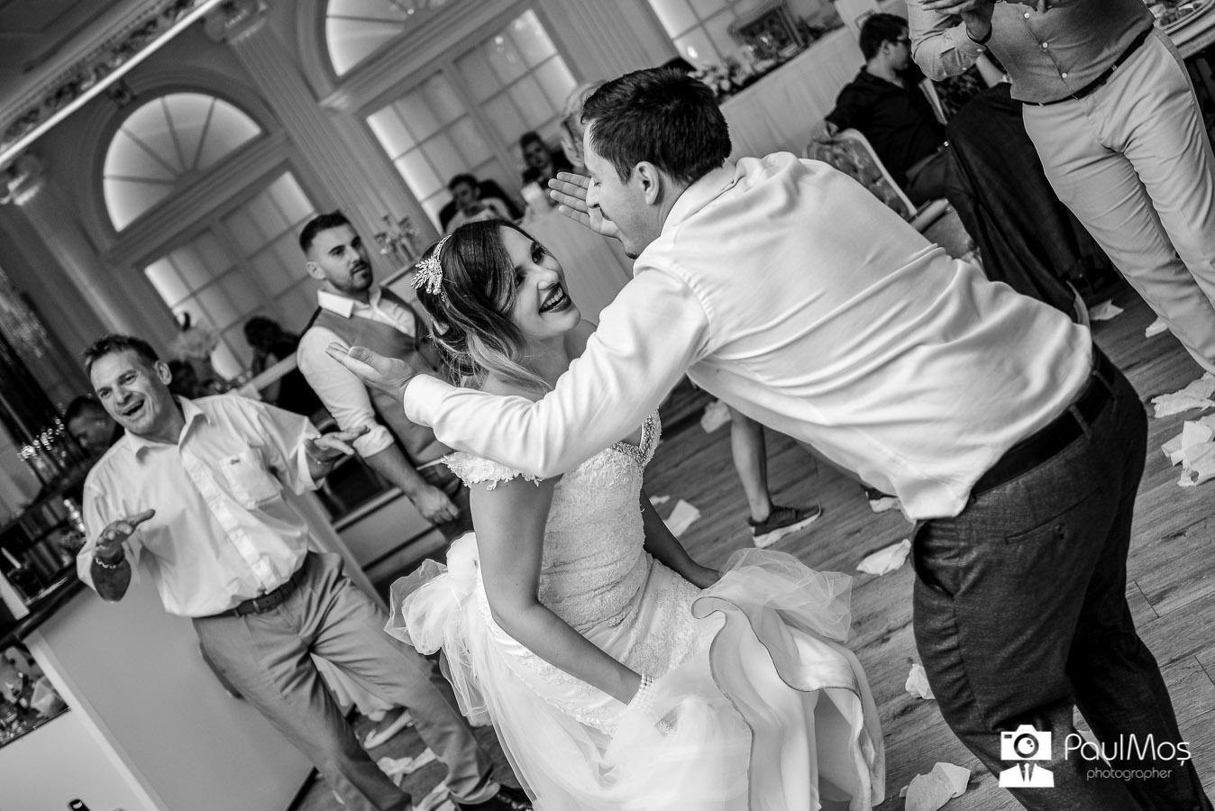 Fotograf nunta, nunti arad, foto-video nunta