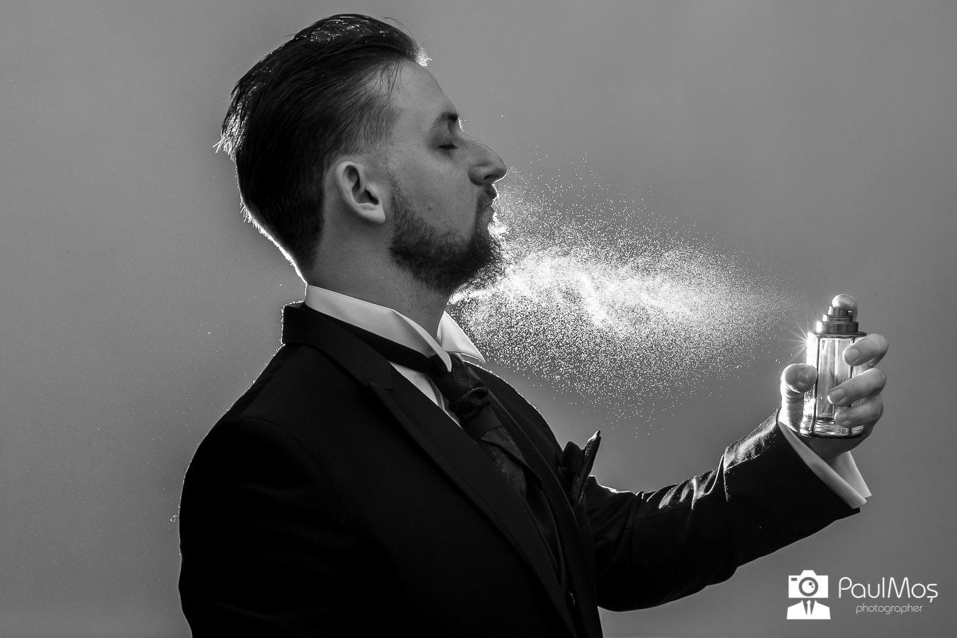 Fotograf nunta, mire, pregatirea mirilor, wedding preparation