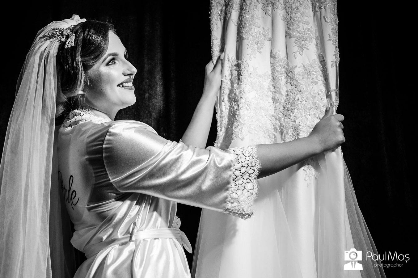 fotograf nunta arad, fotograf arad, fotografii nunta arad, nunta arad, foto video nunta arad