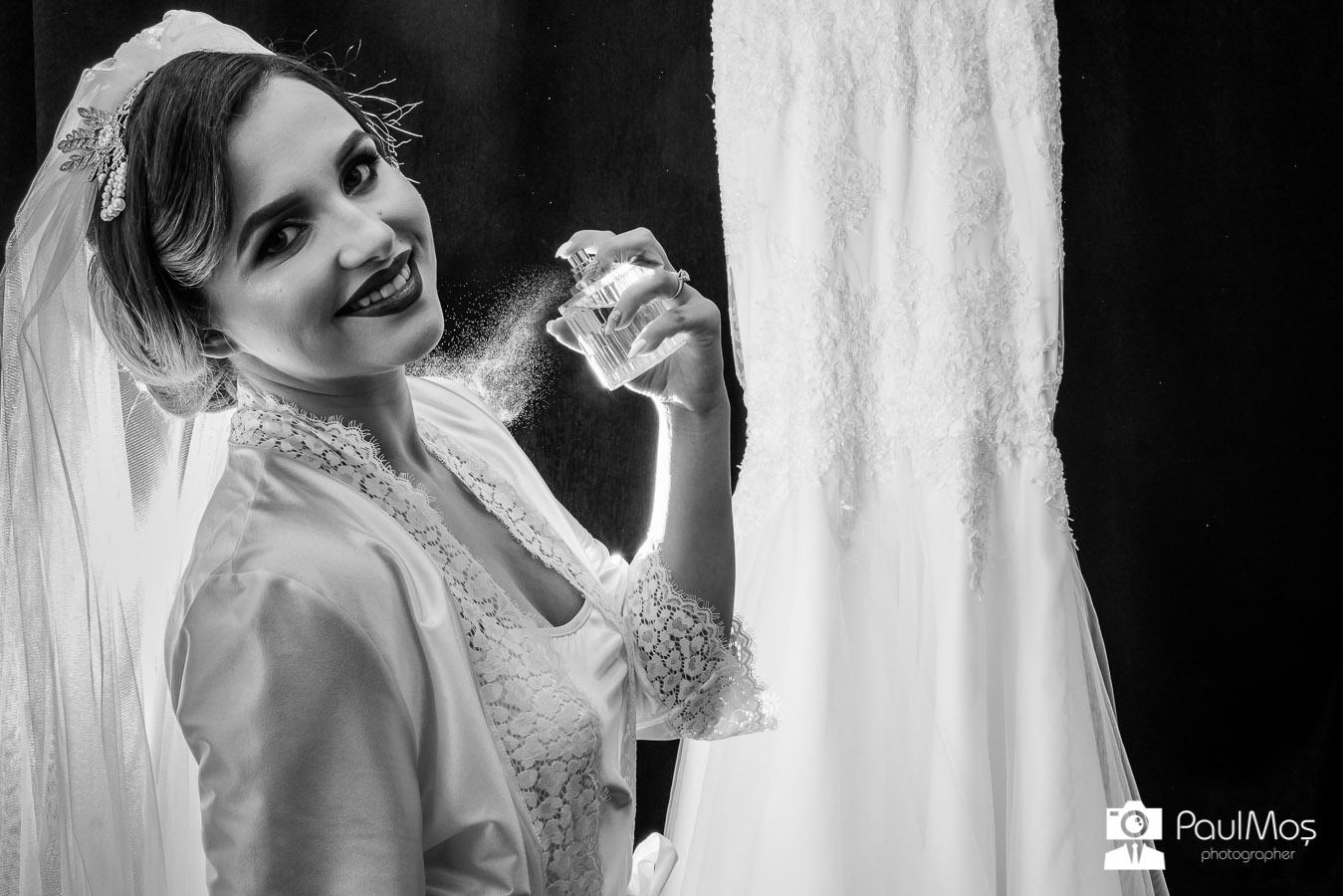 fotograf arad, wedding photographer arad