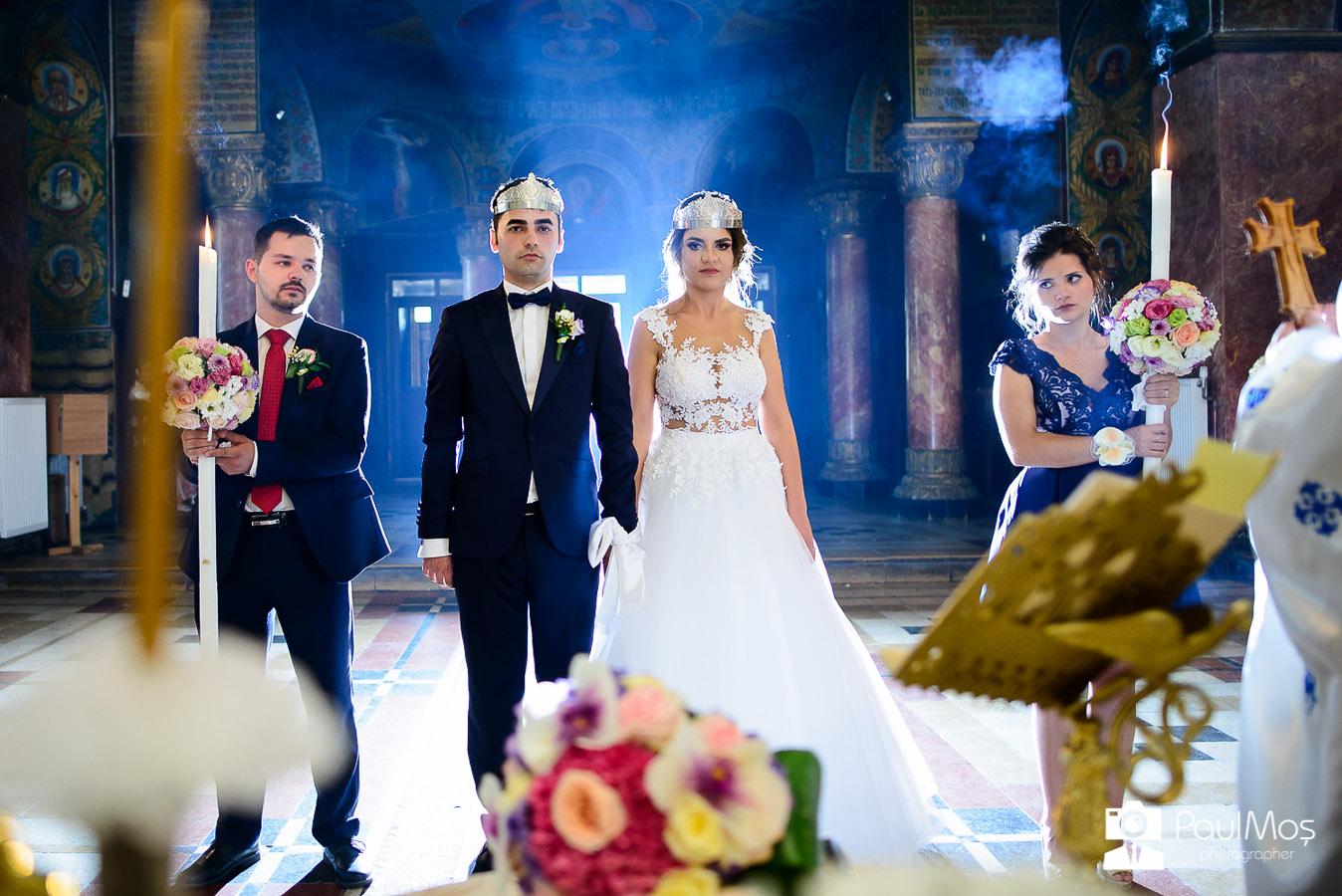 Fotograf nuntă Reșita, Fotografii nunta, foto video nunta, fotograf profesionist resita