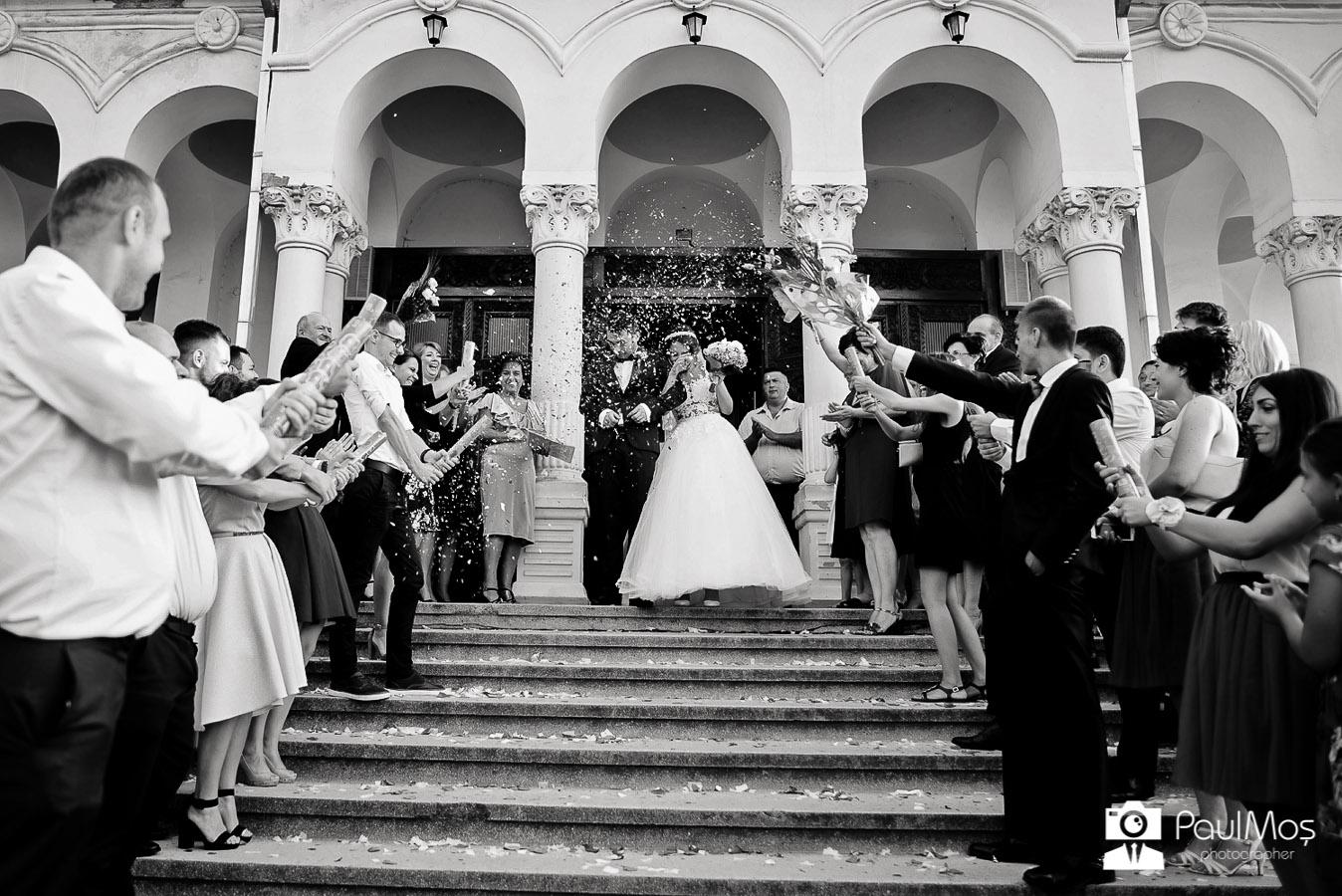 Fotograf nunta Resita, Fotografii nunta, foto video nunta, fotograf profesionist resita