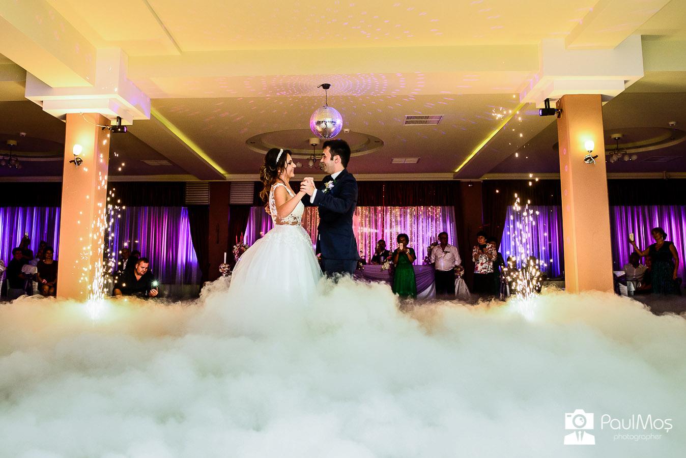 Fotograf evenimente Reșita, fotograf profesionist, nunta, evenimente resita,