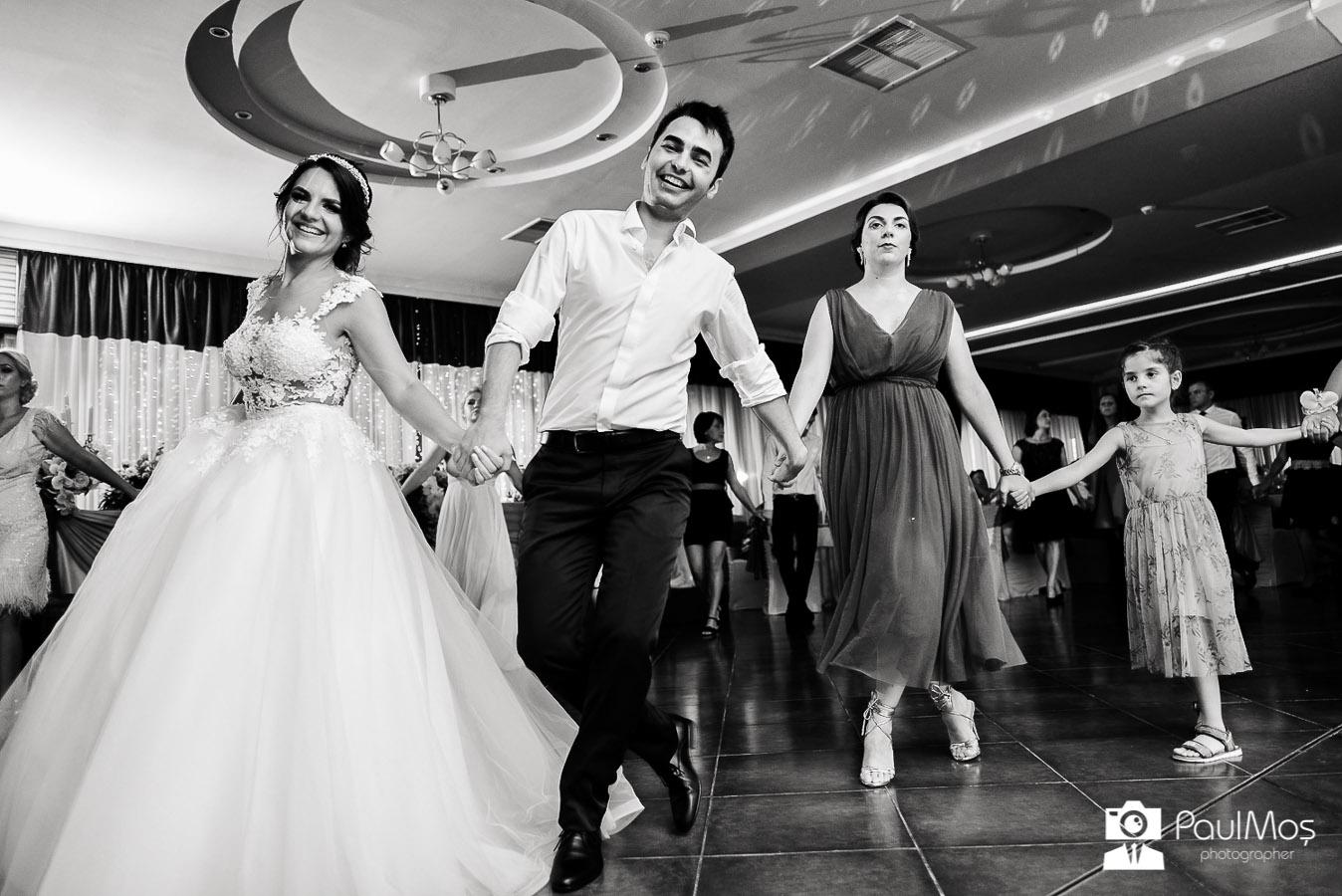 Servicii foto video, nunta, resita, fotograf nunta, fotograf resita