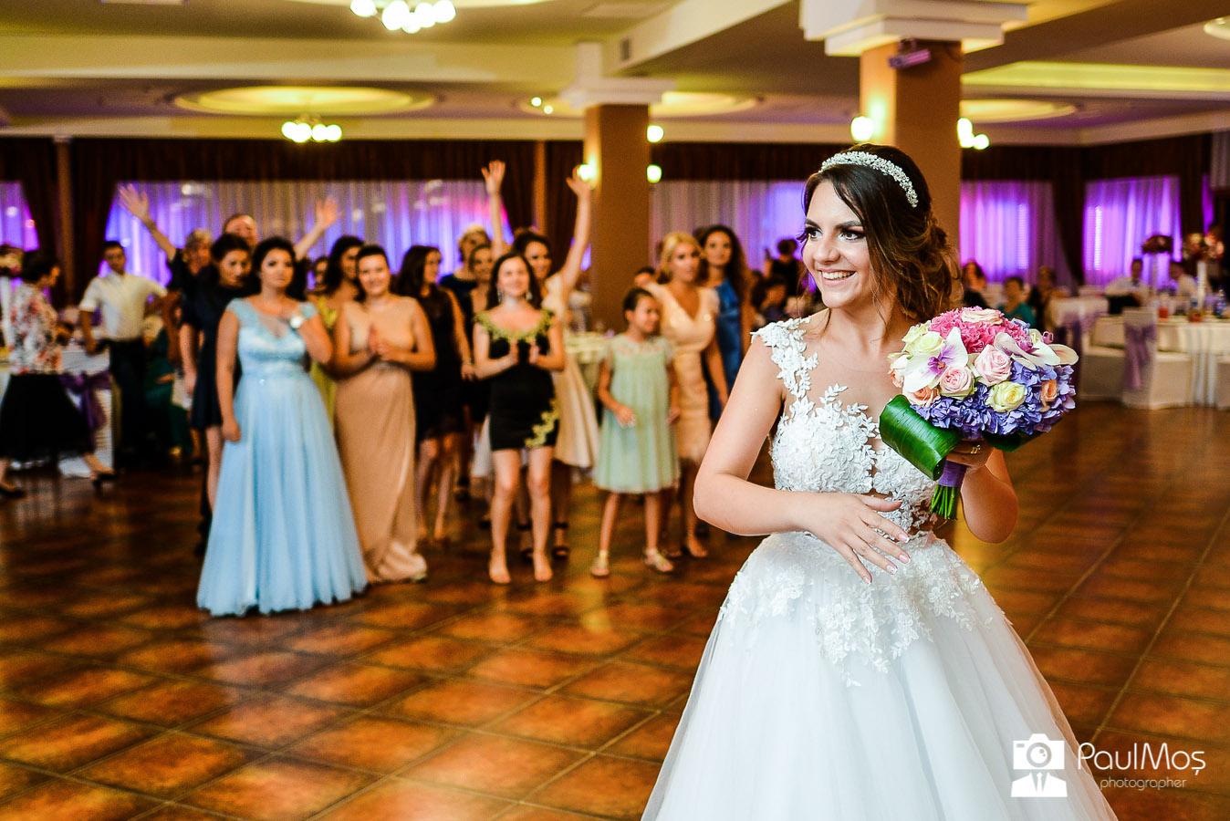 Fotografii nuntă Reșita - Dusan și Fiul, Nunta Resita, fotograf nunta