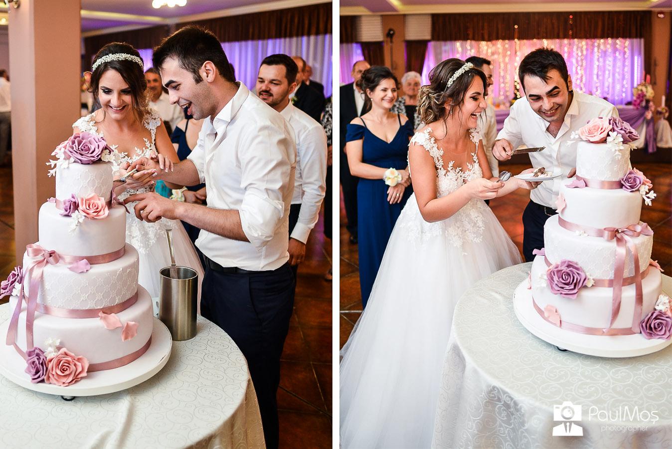 Fotograf de Nunta Resita, Fotograf profesionist, nunta, caras severin
