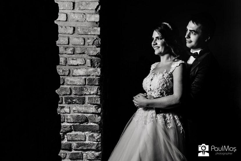 Fotograf nunta Resita – Trash the dress Timisoara 24