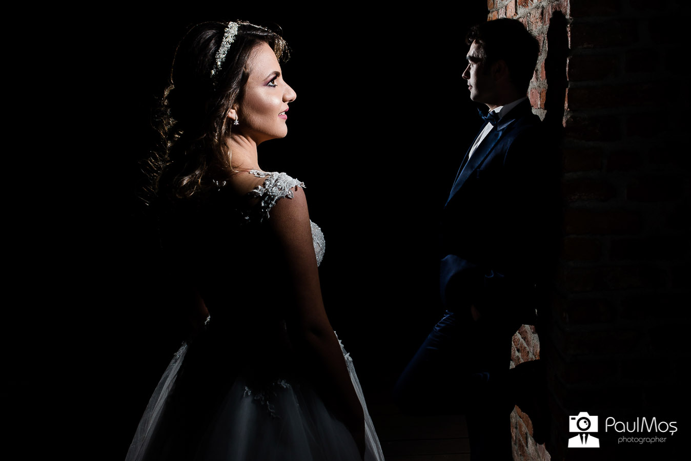 Fotograf nunta Reșița, fotograf de nunta resita, caras severin, nunta, sedinta foto trash the dress