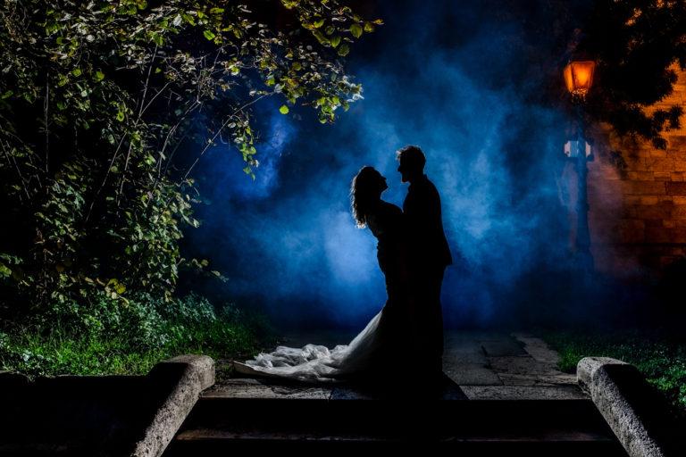 fotograf nunta timisoara, fotograf de nunta, pau mos fotograf profesionist, servicii foto video nunta
