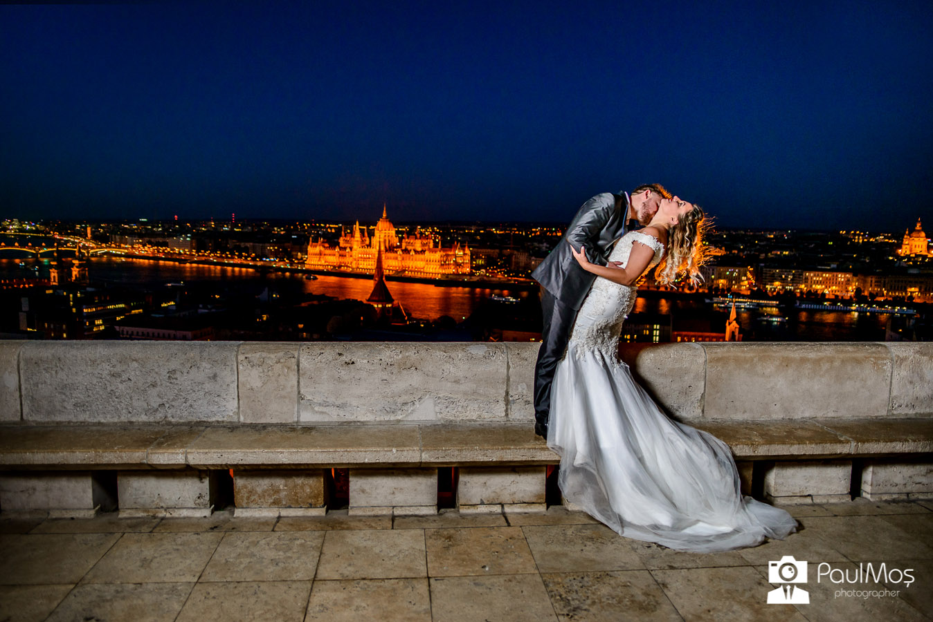 Trash the dress Budapesta, fotografii trash the dress, fotograf nunta, fotograf profesionist, ședință foto nunta Budapesta
