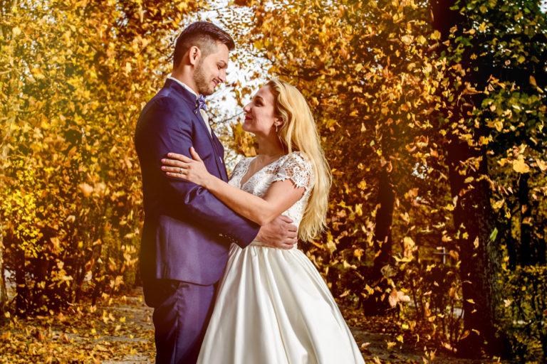 Fotograf nunta Timisoara - Paul Mos Fotograf profesionist nunta