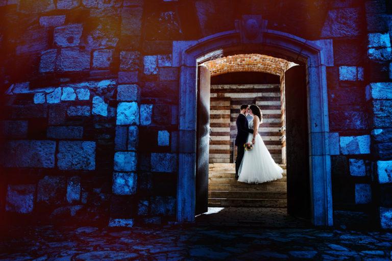 Fotograf timisoara - servicii foto-video nunta, oferta foto video