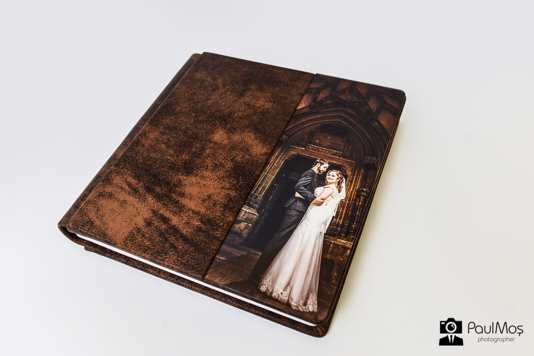 pret albume foto, pret album digital, foto carte