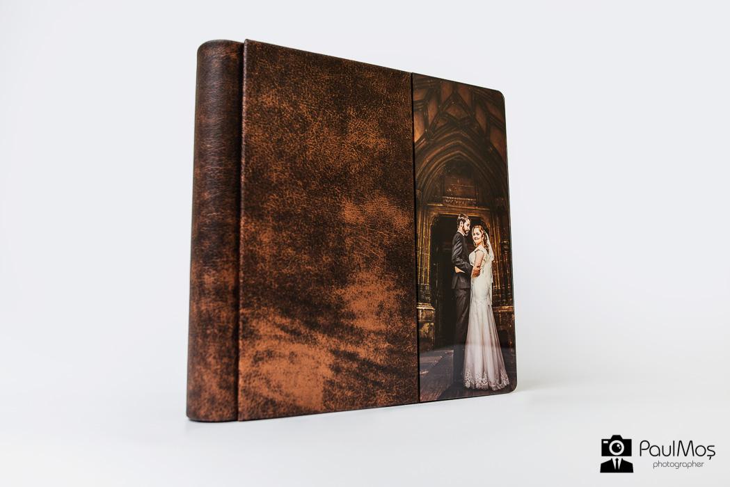 pret albume foto, pret album digital, foto album, foto carte, fotograf album, albume digitale, album fotografii nunta