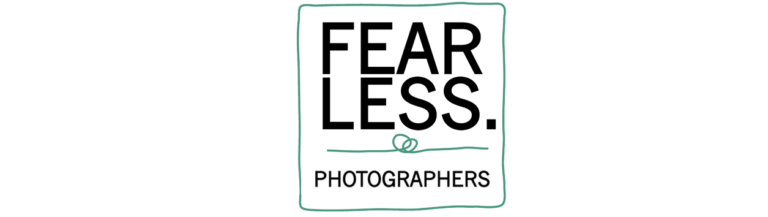 fearlessphotographers_paulmos_photographer