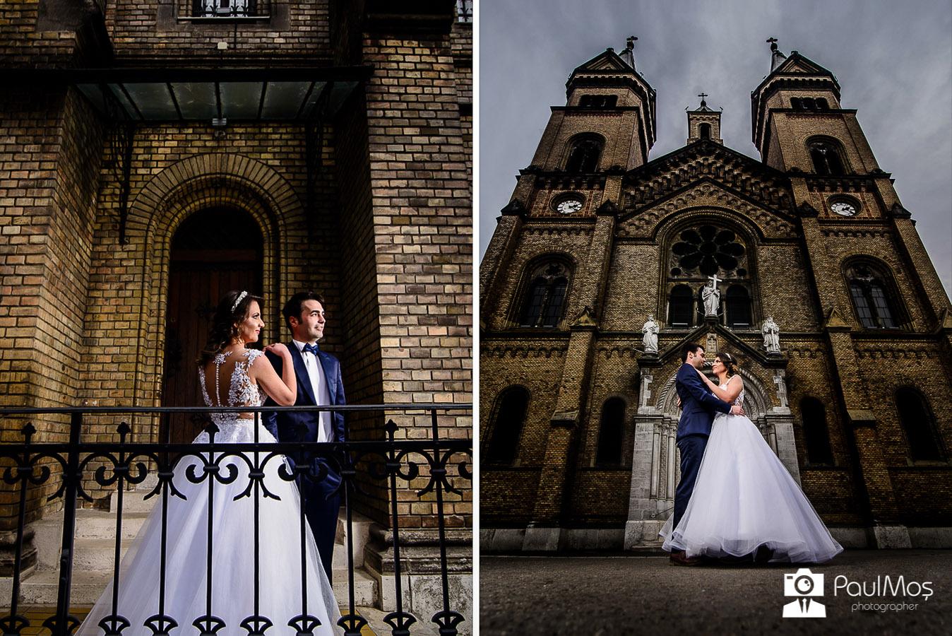 Foto video nunta, fotograf profesionist, trash the dress timisoara, fotograf nunta, sedinta foto dupa nunta