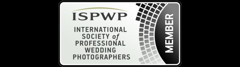 ispwp_member-paulmos-fotograf
