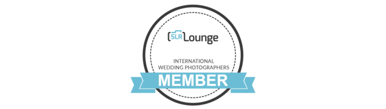 slr-lounge-paulmos-internatonal-wedding-photographer-member