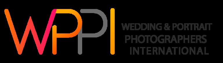 wppi_logo-paulmos_photographer_member