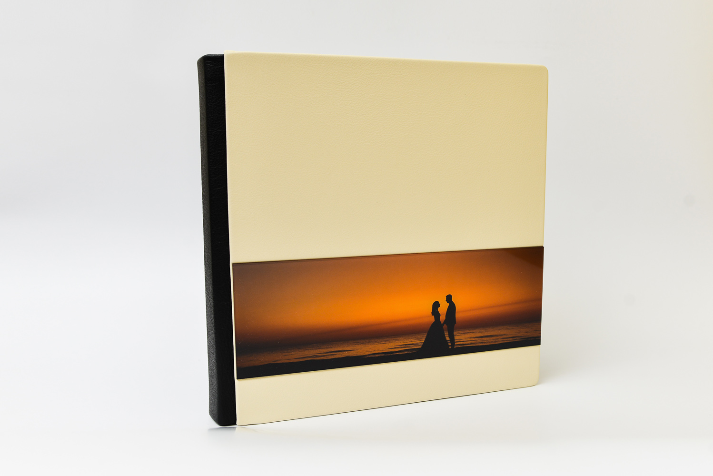Print Albume Timisoara