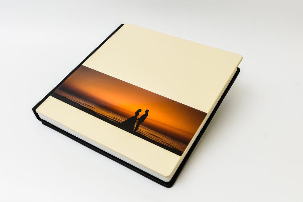 Album Foto – Fotograf Nunta Timisoara – Albume Nunta (3)