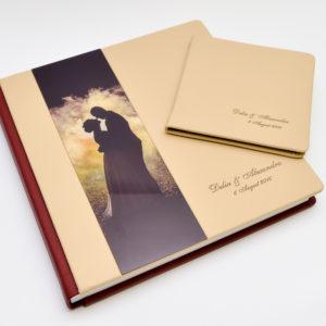 poze album nunta, albume foto