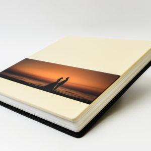 Albume poze nunta, print poze albume foto