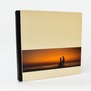 Albume foto nuntă - Fotograf nunta, Albume Foto Timisoara, Albume digitale, album fotografii