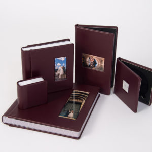 Set album foto nunta, oferta albume digitale, albume digitale printate,