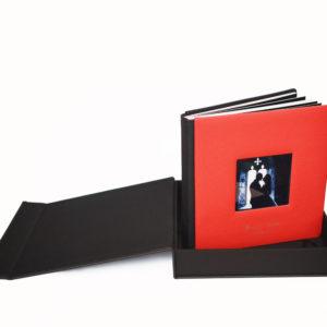 Modele albume foto nunta, model album foto, modele de albume printate