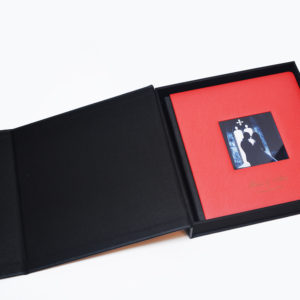 Album nuntă, albume moderne nunta, albume nunta noi, modele de albume foto