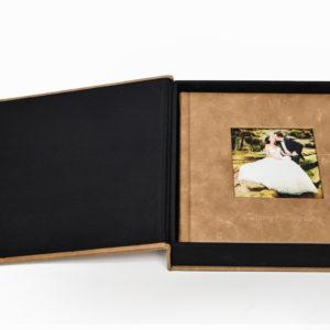 Print album foto nunta, print albume digitale, print albume foto,