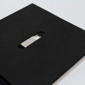 Carcasa piele naturala pentru stick, memory stick, carcasa poze stick,