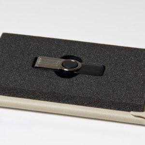 carcasa de stick, carcasa usb stick, carcasa memory stick,